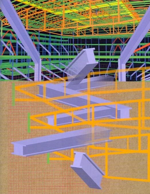 Tecalibri edward denison architettura in 30 secondi for Programmi 3d architettura