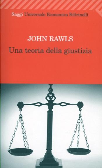 J. Rawls* J Rawls - Histories Greatest Battles, Campaigns & Topics
