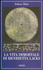Edizione adelphi, milano, 2011, la collana dei casi 89, pag. 428, ill